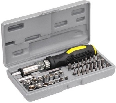 Cheston CH-TK41IN1 Ratchet Screwdriver Set