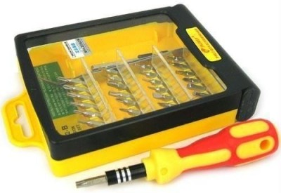 Jackly-HIFIMT626-Screwdriver-Set