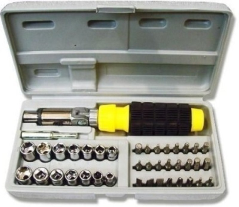 AIWA Standard Screwdriver Set