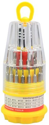 Jackly-JK-6036-31-in-1-Screwdriver-Bit-Set