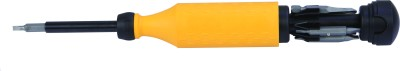 JCB-22025701-Slotted-Screwdriver