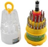 Indob Standard Screwdriver (Line)