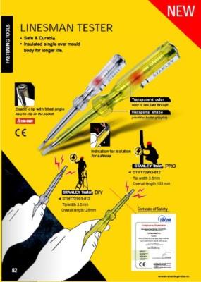 Stanley-812-Line-Screwdriver