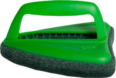 Scotch Brite Jet Scrubber Brush Scrub Pad