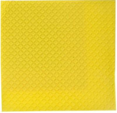Finex Scrub Sponge(Multicolor Pack of 3)