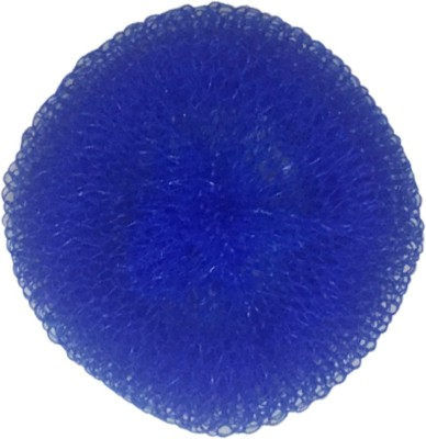 Nirlon Scrub Sponge(Pack of 1)
