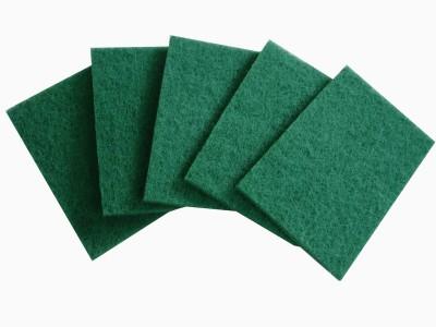 FineX Scrub Pad