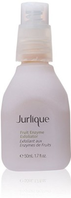 Jurlique Fruit Enzyme Exfoliator Facial Scrubs Scrub(50 ml) at flipkart