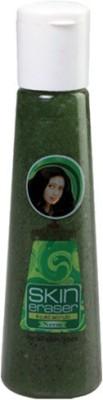 Keya Seth Skin Eraser Neem Liquid  Scrub(100 ml)
