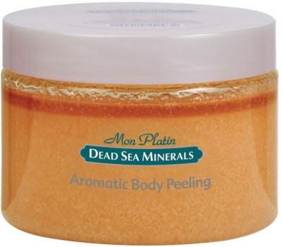 Dead Sea Minerals Aromatic Body Peeling Scrub