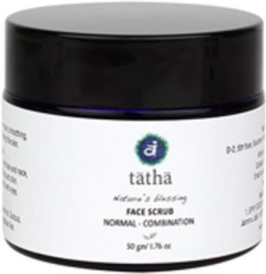 Tatha Normal Face Scrub