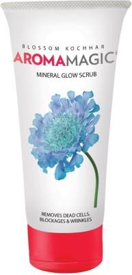 Aroma Magic Mineral Glow Scrub(100 ml)
