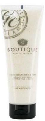 Boutique 9 BOU12068 Scrub
