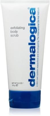 Dermalogica 111123-109013 Scrub(170 g)