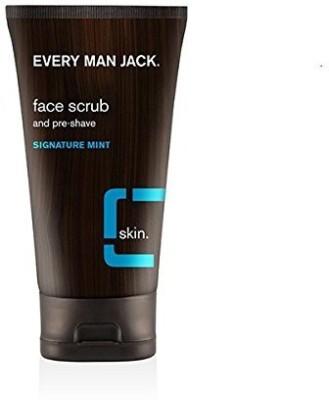 Every Man Jack boi-opp-klo-uyi2466 Scrub