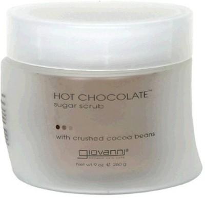 Giovanni Cosmetics giovanni sugar scrub Scrub