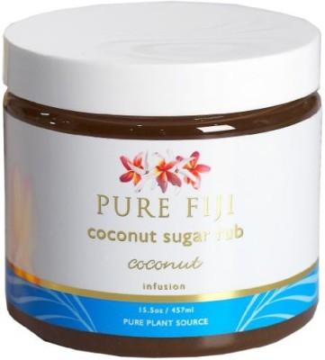 Pure Fiji PF-SR-C Scrub