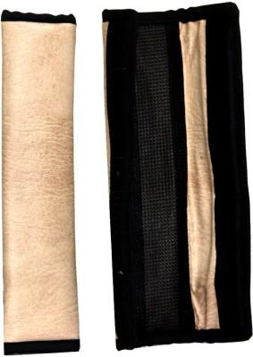 Jo Jo Car Seat Belt Cover Seat Belt Cover