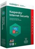 Kaspersky Internet Security 2017 3 Pc 1 ...