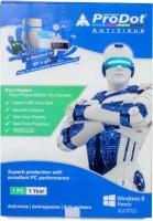 ProDot PAV-1-1-CD