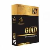 K7 K7 GOLD