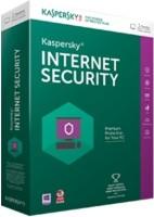 Kaspersky Internet Security 20