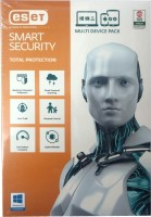 Eset Total Security