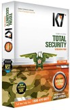 K7 Total Security Latest Version 1 Pc 1 ...