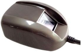 NextGear Fingerprint Scanner