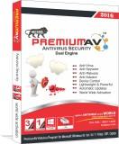 PremiumAV MST-207-SD