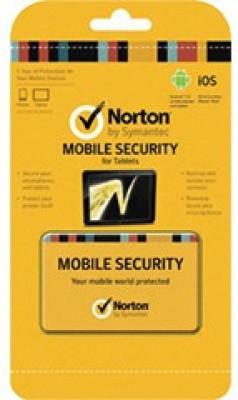 Norton 140220