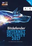 Bitdefender BIS201703U31234