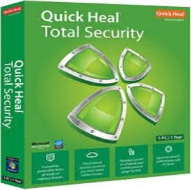 Trustport Security Simplified