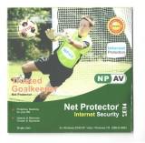 Net Protector AV122