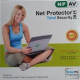 Net Protector Total Protection 2015 - 3 ...