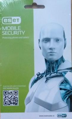 Eset Smart Security Mobile Security