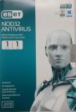 Eset Nod32 Antivirus 2016 Edition 1 User...
