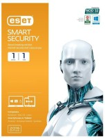 Eset Nod32 Smart Security 1pc 1 Year 2016 Edition.