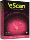 Escan Mobile Security For Android 1 User...