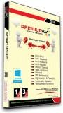 PremiumAV Internet Security 2016