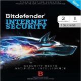 Bitdefender BIS201603U26885