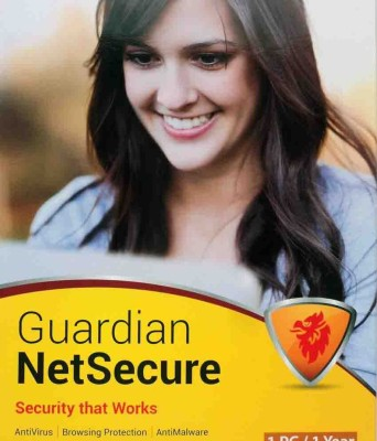 Security Software 2015