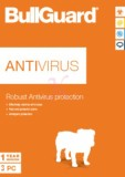 BullGuard Robust Antivirus 3PC1Year