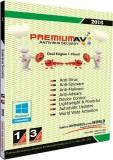 PremiumAV PAV250