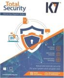 K7 Total Security 2017