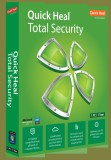 TOTAL SECURITY 3 PC 3 YEAR TS3