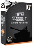 K7 TOTAL SECURITY K7 total security 1 us...
