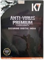 k7 antivirus premium