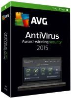 AVG AVG-AW-2016