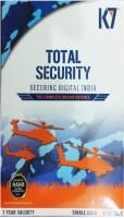 K7 Total Security k701